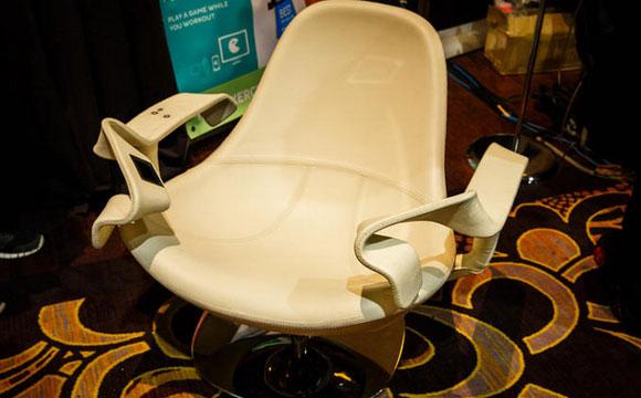 moveis-inteligentes-cadeira