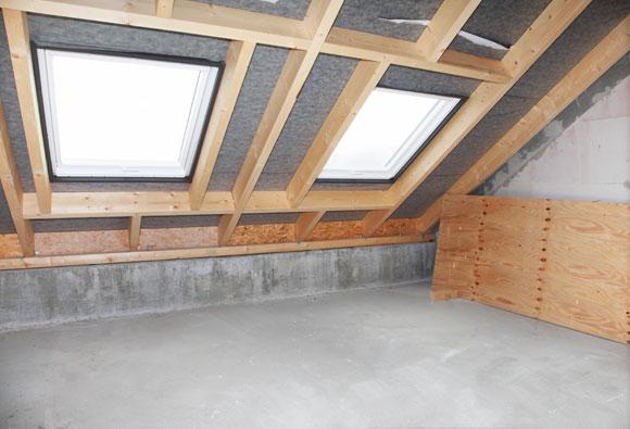 isolamento-acustico-residencial-teto