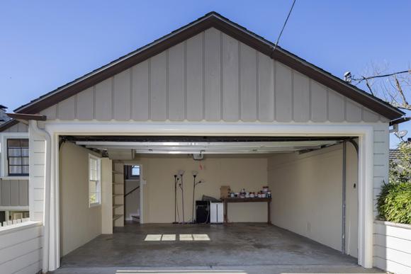 piso poroso necessita de cuidados especiais, como impermeabilizações periódicas (Foto Shutterstock)