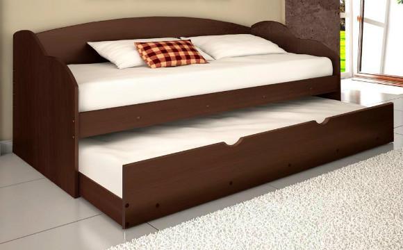 Como escolher sof cama para casa for Sofa cama pequeno conforama