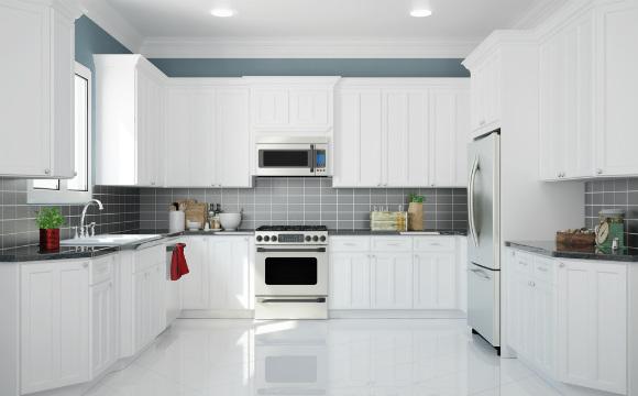 Azulejo de casa  Confira 22 dicas # Azulejo Cozinha Horizontal