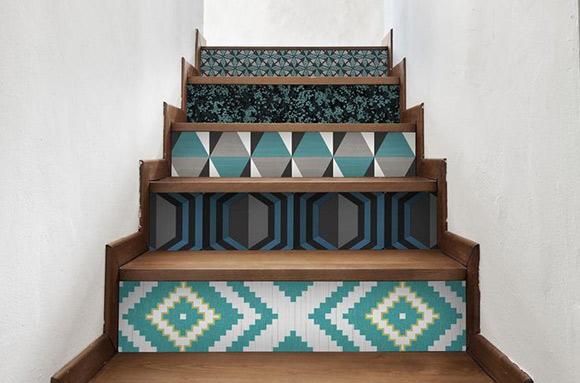 escadas-decoradas-(4)