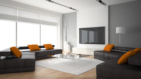 sofá-de-canto-módulos