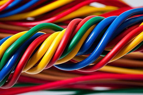 Separe os circuitos para não ter problema (Foto: Shutterstock)