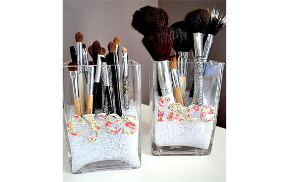 Como_organizar_maquiagem_co