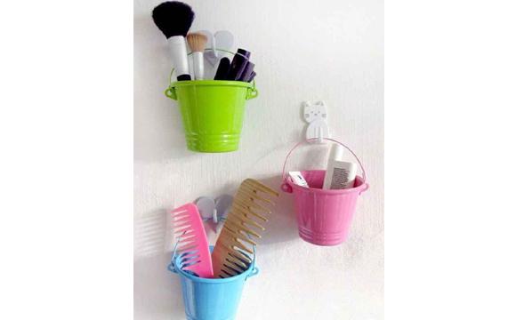 como_organizar_maquiagem_ce