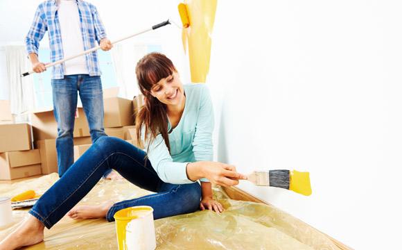 como_pintar_a_casa