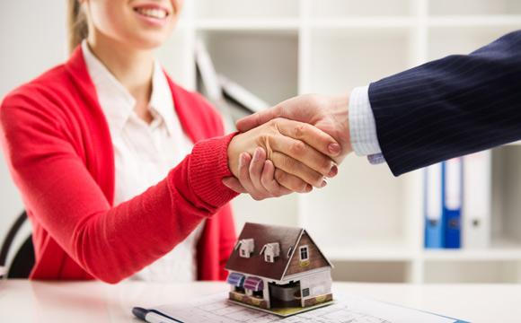dicas_para_comprar_a_casa