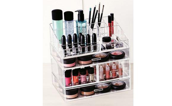maquiagem-organizada