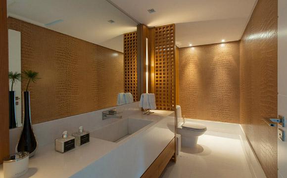 espelho_para_lavabo
