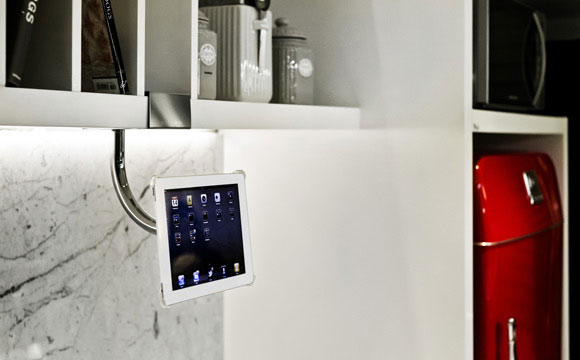 tablet-asys_cozinha