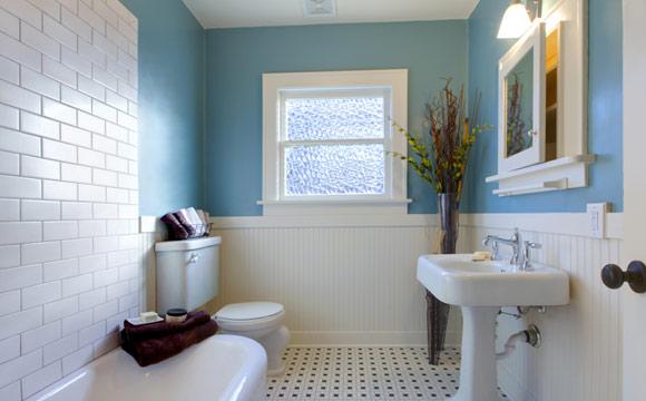 banheiro_home