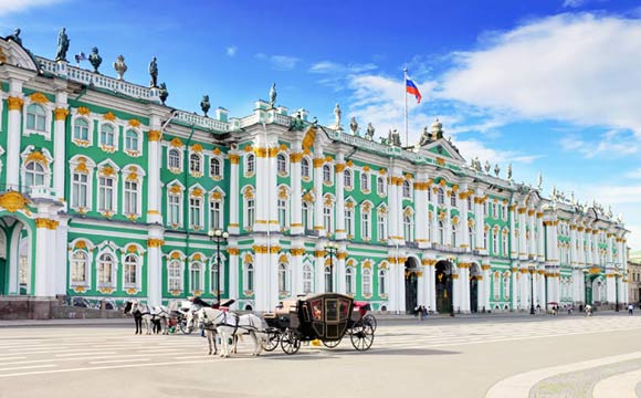 1---Winter-Palace