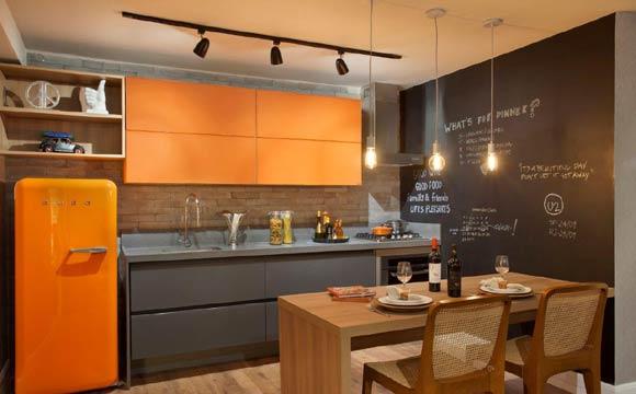 recado_cozinha