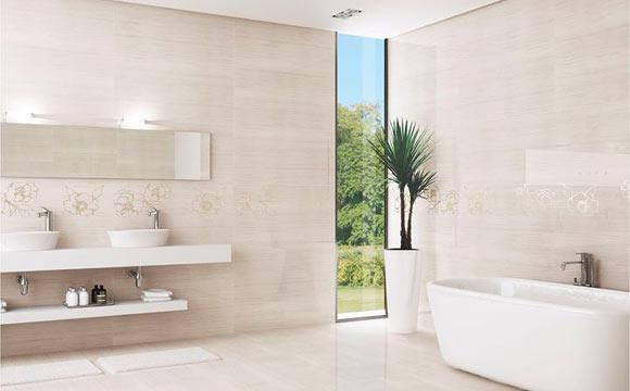 revestimento_banheiro