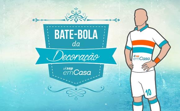 bate_bola