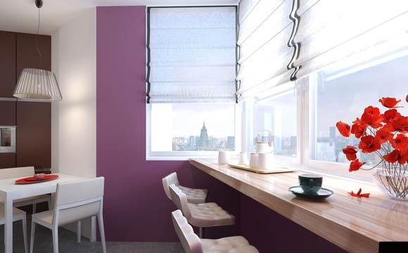 cortina_cozinha