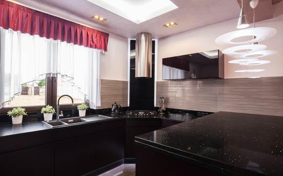 cortina_para_cozinha
