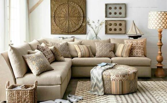 decoracao_sala_inverno_sofa
