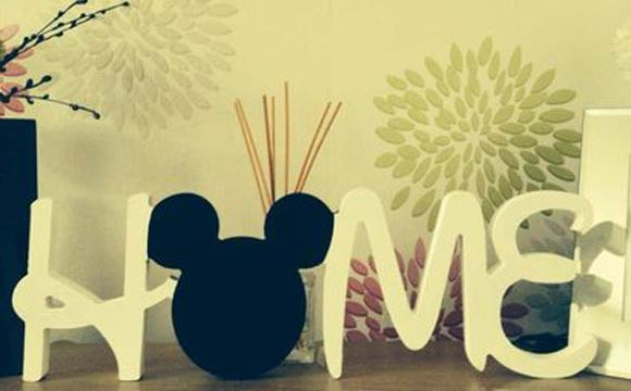 disney_decoracao_home