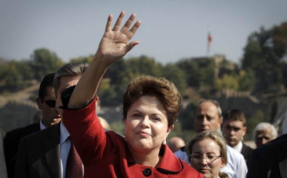 impeachment_dilma