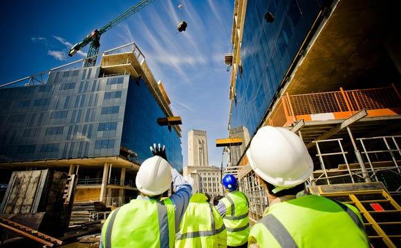Assim como outros setores a decisão afeta o mercado imobiliário