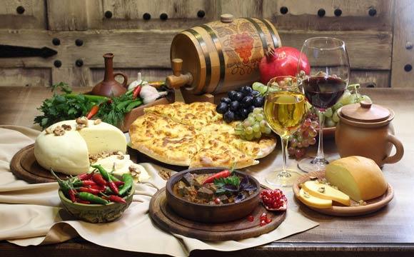 decoracao de festa queijos e vinhos:Dicas de decoração para uma noite de queijos e vinhos