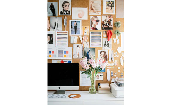 painel_cortica_home_office