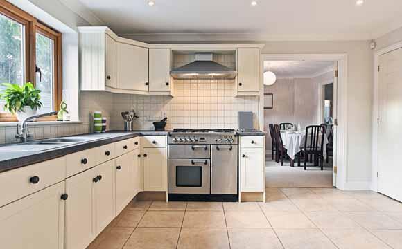 pisos_de_cozinha