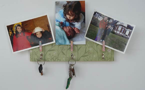 porta-chaves-finalizado