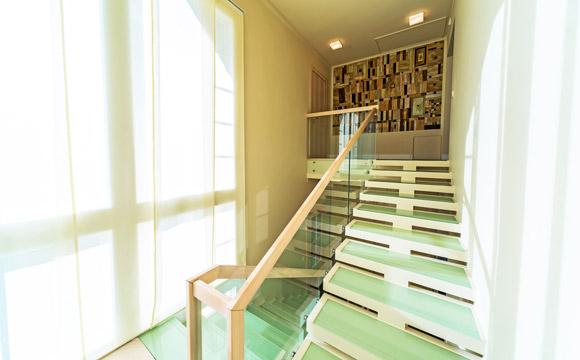 escada_de_vidro_como_usar