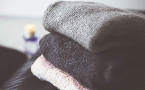 Secadora de roupas, veja como usar
