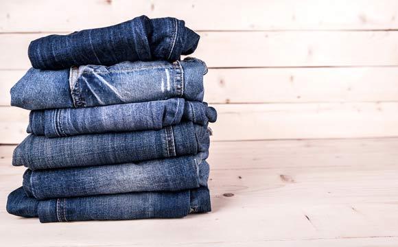 Cuidados com a secadora de roupas