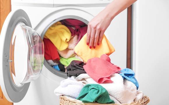 Secadora de roupas: dicas de como usar
