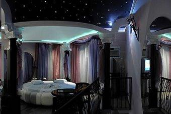 quartos de motel pense imóveis