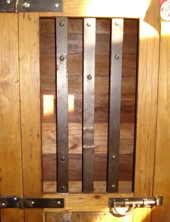 armário cela