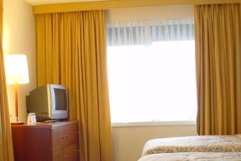 Feng shui no quarto pode melhorar qualidade do sono