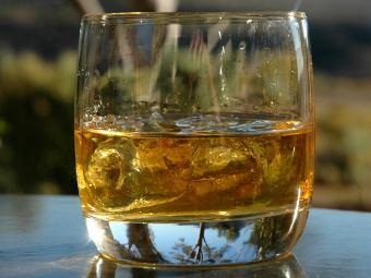 Codificar de alcoolismo Vladimir