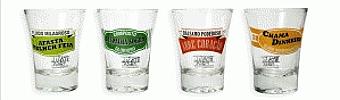 Como montar um bar em sua casa - Especialista sugere bebidas e marcas, indica quais copos usar e ensina a preparar drinques