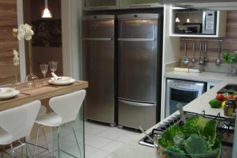Tudo o que você precisa para mobiliar a casa nova - Confira a lista de móveis e equipamentos básicos para transformar espaços vazios em um lar doce lar